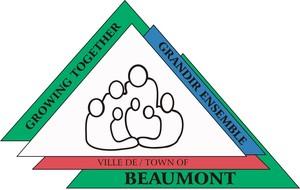 Extrn cherche les appels d'offres de Beaumont