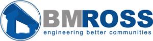 Extrn cherche les appels d'offres de BM Ross