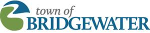 Extrn cherche les appels d'offres de Bridgewater