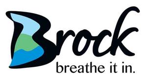 Extrn cherche les appels d'offres de Brock Township