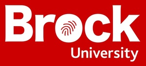 Extrn cherche les appels d'offres de Brock University