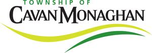 Extrn cherche les appels d'offres de Cavan-Monaghan Township