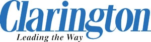 Extrn cherche les appels d'offres de Clarington
