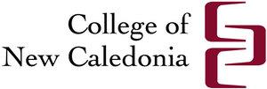 Extrn cherche les appels d'offres de College of New Caledonia