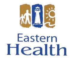 Extrn cherche les appels d'offres de Eastern Health