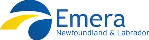 Extrn cherche les appels d'offres de Emera