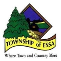 Extrn cherche les appels d'offres de Essa Township