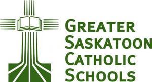 Extrn cherche les appels d'offres de Greater Saskatoon Catholic Schools