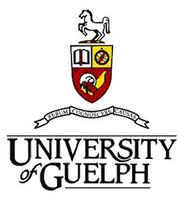 Extrn cherche les appels d'offres de Guelph University