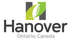 Extrn cherche les appels d'offres de Hanover