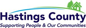 Extrn cherche les appels d'offres de Hastings County