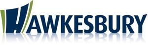 Extrn cherche les appels d'offres de Hawkesbury