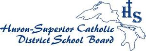 Extrn cherche les appels d'offres de Huron Superior Catholic District School Board