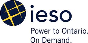 Extrn cherche les appels d'offres de IESO