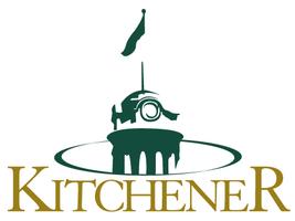 Extrn cherche les appels d'offres de Kitchener