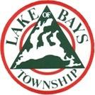 Extrn cherche les appels d'offres de Lake of Bays