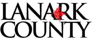 Extrn cherche les appels d'offres de Lanark County