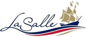 Extrn cherche les appels d'offres de Lasalle