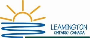 Extrn cherche les appels d'offres de Leamington