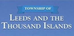 Extrn cherche les appels d'offres de Leeds and Thousand Islands Township