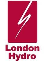 Extrn cherche les appels d'offres de London Hydro