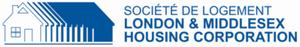 Extrn cherche les appels d'offres de London & Middlesex Housing Corporation