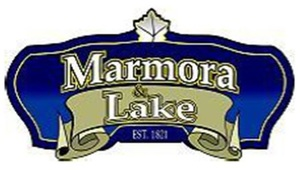 Extrn cherche les appels d'offres de Marmora Township