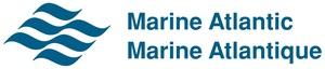 Extrn cherche les appels d'offres de Marine Atlantique