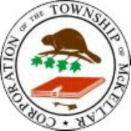 Extrn cherche les appels d'offres de McKellar Township
