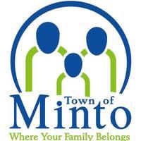 Extrn cherche les appels d'offres de Minto