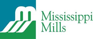 Extrn cherche les appels d'offres de Mississippi Mills