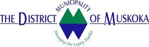 Extrn cherche les appels d'offres de Muskoka District