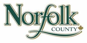 Extrn cherche les appels d'offres de Norfolk County