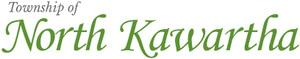 Extrn cherche les appels d'offres de North Kawartha