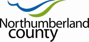 Extrn cherche les appels d'offres de Northumberland County