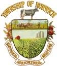 Extrn cherche les appels d'offres de Norwich Township