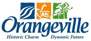 Extrn cherche les appels d'offres de Orangeville