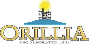 Extrn cherche les appels d'offres de Orillia