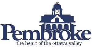 Extrn cherche les appels d'offres de Pembroke