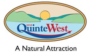 Extrn cherche les appels d'offres de Quinte West