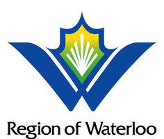 Extrn cherche les appels d'offres de Waterloo Region