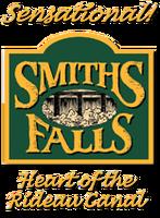 Extrn cherche les appels d'offres de Smith Falls