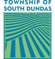 Extrn cherche les appels d'offres de South Dundas