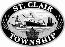 Extrn cherche les appels d'offres de St Clair Township