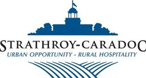 Extrn cherche les appels d'offres de Strathroy-Caradoc