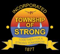 Extrn cherche les appels d'offres de Strong Township