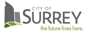 Extrn cherche les appels d'offres de Surrey