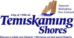 Extrn cherche les appels d'offres de Temiskaming Shores