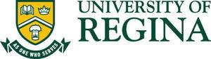 Extrn cherche les appels d'offres de University of Regina