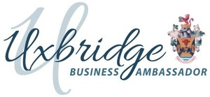 Extrn cherche les appels d'offres de Uxbridge
